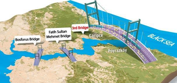 Plan-Bosphore-3eme-pont1