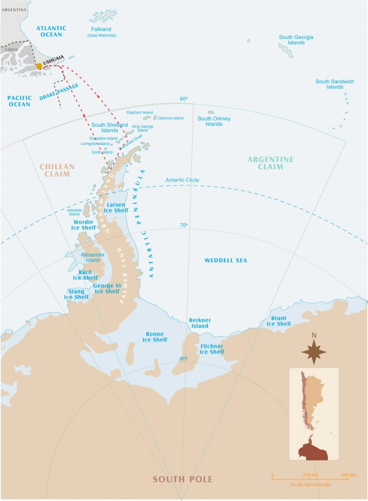 mapa-antarctique-2-alta